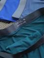 CALVIN KLEIN underwear CK briefs LaneCrawford man knickers underpant gift box  5