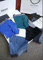 CALVIN KLEIN underwear CK briefs LaneCrawford man knickers underpant gift box  10