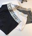 CALVIN KLEIN underwear CK briefs LaneCrawford man knickers underpant gift box  11