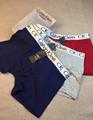 CALVIN KLEIN underwear CK briefs LaneCrawford man knickers underpant gift box  12