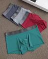 CALVIN KLEIN underwear CK briefs LaneCrawford man knickers underpant gift box  13