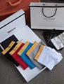 CALVIN KLEIN underwear CK briefs LaneCrawford man knickers underpant gift box  15
