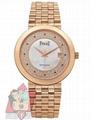 Audemars Piguet ROYAL OAK man AP wathch Audemars Piguet watch- Swiss Luxury
