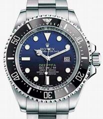 Rolex quartz watch rolex wristwatch man wrist watch stem-winder with box
