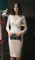 DIOR Dress one-piece long woman petticoat DIOR skirt evening underdress 12