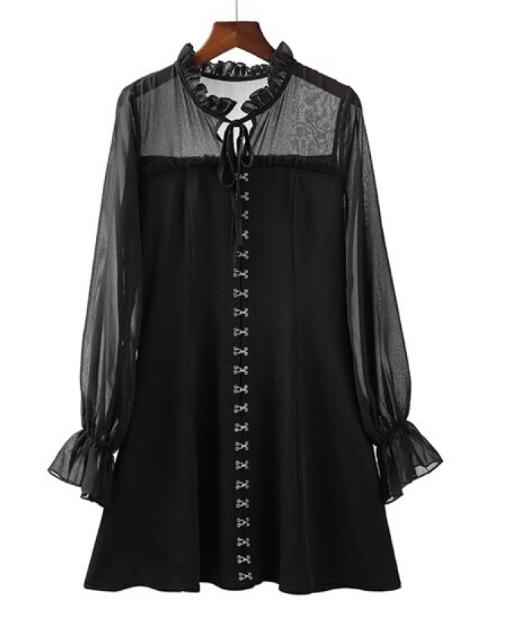 DIOR Dress one-piece long woman petticoat DIOR skirt evening underdress 18