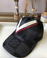 LV baseball cap superme hat LV wool hat scarf fashion lv lady beret sunbonnet