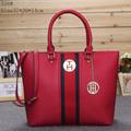 Cheap Armani bag glossy AJ handbag lady armani shoulder shopping bag gripesack