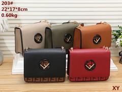 Wholesale Fendi bag Fanny Pack Waist Bag Pocket fendi wallet Messenger Bag