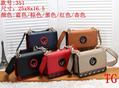 Wholesale Fendi bag Fanny Pack Waist Bag