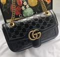 GUCCI GG Marmont crossbody bag gucci handbag Ophidia gucci bag Diouysus ZUMI 13