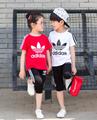 tracksuit kid jogging        children tshirt pants girl dress