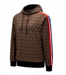 jacket outwear new man sweatshirt wolly hoody       coat leather