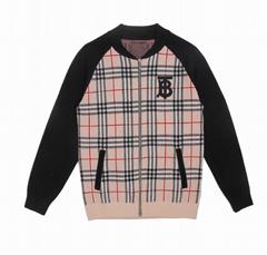 Burberry sweater wolly sweatshirt man hoody burberry jacket woollen knitwear