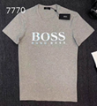 Wholesale BOSS tshirt man short t-shirt