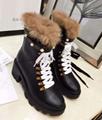 Fendi boots sneakers classic fendi shoes