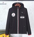 Moncler jacket GRIMPEURS man outerwear ALLIER coat MAXVILLE moncler hoody JAZZ 2