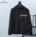 Moncler jacket GRIMPEURS man outerwear ALLIER coat MAXVILLE moncler hoody JAZZ 4
