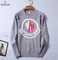 Moncler jacket GRIMPEURS man outerwear ALLIER coat MAXVILLE moncler hoody JAZZ 7