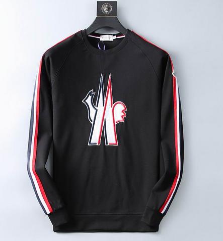 Moncler jacket GRIMPEURS man outerwear ALLIER coat MAXVILLE moncler hoody JAZZ 8