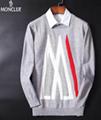 Moncler jacket GRIMPEURS man outerwear ALLIER coat MAXVILLE moncler hoody JAZZ 9