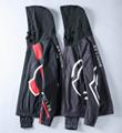 Moncler jacket GRIMPEURS man outerwear ALLIER coat MAXVILLE moncler hoody JAZZ 11