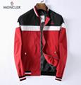 Moncler jacket GRIMPEURS man outerwear ALLIER coat MAXVILLE moncler hoody JAZZ 1