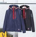 Moncler jacket GRIMPEURS man outerwear ALLIER coat MAXVILLE moncler hoody JAZZ 13
