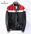 Moncler jacket GRIMPEURS man outerwear ALLIER coat MAXVILLE moncler hoody JAZZ 16