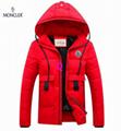 Moncler jacket GRIMPEURS man outerwear ALLIER coat MAXVILLE moncler hoody JAZZ 17