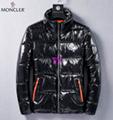 Moncler jacket GRIMPEURS man outerwear ALLIER coat MAXVILLE moncler hoody JAZZ 20