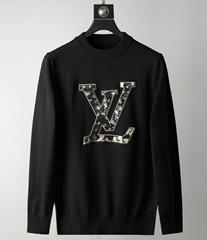 sweatshirt man hoody    woollen sweater knitwear