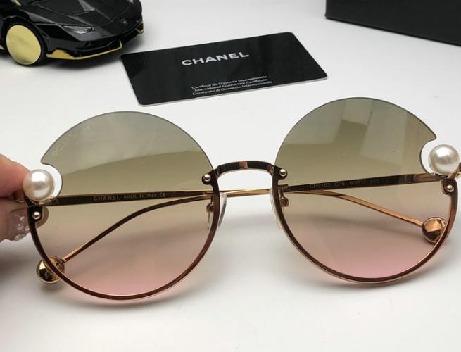 COCO sunglasses dior Goggles fashion glasses sun blinkers with pearl