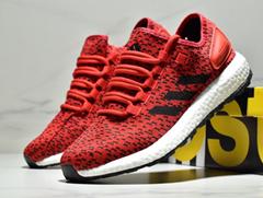 Adidas pure boost DPR LTD Multicolor clima adidas pureboost element shoes sport