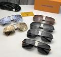 LV the party strass sunglasses grease la grande bellezza sunglasses golden