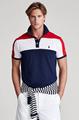 Polo Ralph Lauren man short sleeve t-shirt new cotton POLO tshirt