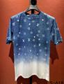 2020 LV tshirt monogram man Cotton t-shirt LV apparel short sleeve tops