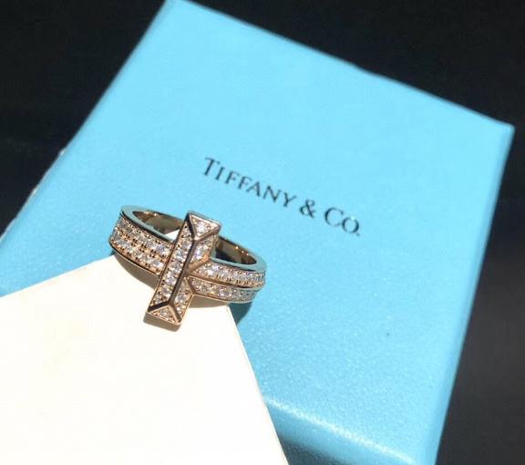 Tiffany&co.bracelet fashion bangle new earring lady tiffany neacklace gift box  4