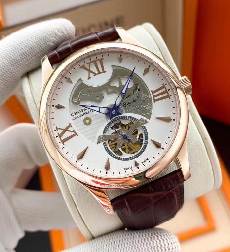 Chopard automatic watch swiss luxury quariz watch diamonds manual watch