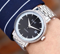 Audemars Piguet watch lady Audemars Piguet wristwatch Swiss quartz watch
