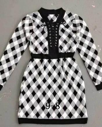 Balmain knitwear pullover sweater balmain dress jacket balmain jumpers 2