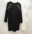 Balmain knitwear pullover sweater balmain dress jacket balmain jumpers