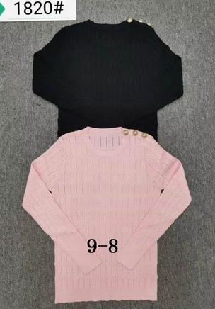 Balmain knitwear pullover sweater balmain dress jacket balmain jumpers 5
