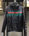 Gucci jacket man pant gucci hoody tops fashion gucci coat