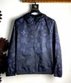 jacket man pant    hoody monogram tops fashion    coat