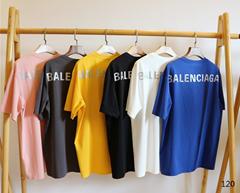 tshirt stylish man top oversize woman t-shirt print            hoody
