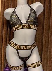 BIKINI fashion         swimsuit one-piece         swimwear wholesale