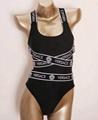 VERSACE BIKINI fashion versace swimsuit one-piece versace swimwear wholesale