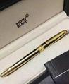 NEW Montblanc Notebook Montblanc Pens sets Mont Blanc Starwalker Pen