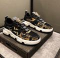 shoes Chain Reaction man's fashion